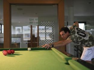 Sunset Beach Resort Phuket - Sports and Activities