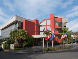 /palma-real-hotel-and-casino/hotel/san-jose-cr.html?asq=jGXBHFvRg5Z51Emf%2fbXG4w%3d%3d