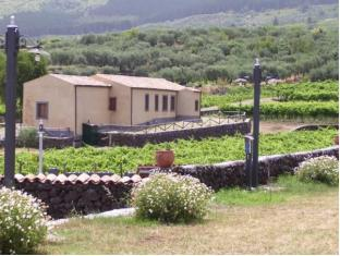 /nl-nl/etna-wine-azienda-agrituristica/hotel/castiglione-di-sicilia-it.html?asq=jGXBHFvRg5Z51Emf%2fbXG4w%3d%3d