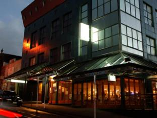 /copthorne-hotel-grand-central-new-plymouth/hotel/new-plymouth-nz.html?asq=jGXBHFvRg5Z51Emf%2fbXG4w%3d%3d