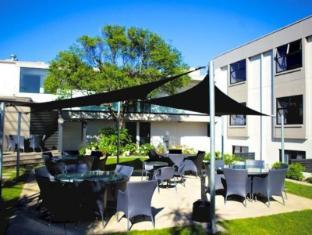 The Devon Hotel & Conference Centre