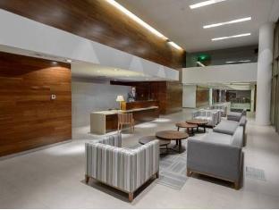 /apart-hotel-presidente-suites-santiago/hotel/santiago-cl.html?asq=5VS4rPxIcpCoBEKGzfKvtBRhyPmehrph%2bgkt1T159fjNrXDlbKdjXCz25qsfVmYT