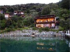 Bay Of Many Coves Resort | New Zealand Hotels Deals