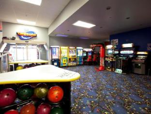 Swiss-Belresort Coronet Peak Queenstown - Recreational Facilities