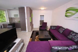 /sarajevo-apartments/hotel/sarajevo-ba.html?asq=jGXBHFvRg5Z51Emf%2fbXG4w%3d%3d