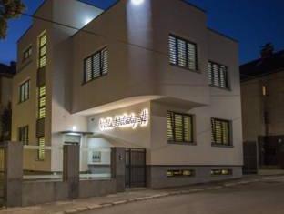 /th-th/villa-melody/hotel/sarajevo-ba.html?asq=jGXBHFvRg5Z51Emf%2fbXG4w%3d%3d