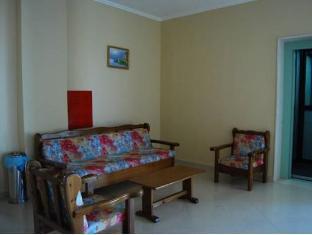 /hotel-bahamas/hotel/saranda-al.html?asq=5VS4rPxIcpCoBEKGzfKvtBRhyPmehrph%2bgkt1T159fjNrXDlbKdjXCz25qsfVmYT