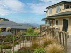 Bay Motel | New Zealand Budget Hotels