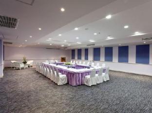Trang Hotel Bangkok Bangkok - Ballroom