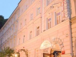 /hotel-wolf-dietrich/hotel/salzburg-at.html?asq=jGXBHFvRg5Z51Emf%2fbXG4w%3d%3d