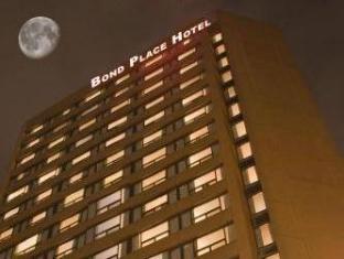 /nl-nl/bond-place-hotel/hotel/toronto-on-ca.html?asq=jGXBHFvRg5Z51Emf%2fbXG4w%3d%3d