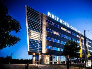 /bg-bg/first-hotel-copenhagen/hotel/copenhagen-dk.html?asq=m%2fbyhfkMbKpCH%2fFCE136qdm1q16ZeQ%2fkuBoHKcjea5pliuCUD2ngddbz6tt1P05j