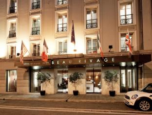/beau-rivage-nice/hotel/nice-fr.html?asq=jGXBHFvRg5Z51Emf%2fbXG4w%3d%3d