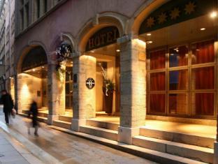 /cour-des-loges-hotel/hotel/lyon-fr.html?asq=vrkGgIUsL%2bbahMd1T3QaFc8vtOD6pz9C2Mlrix6aGww%3d