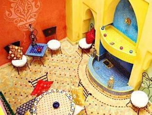 /vi-vn/riad-layla-rouge/hotel/marrakech-ma.html?asq=m%2fbyhfkMbKpCH%2fFCE136qenNgCzIYIJCg6K3r4k5Tbef%2bz0TTiA2v%2bzjT8AYWwEy