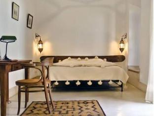 /nb-no/riad-tchaikana/hotel/marrakech-ma.html?asq=jGXBHFvRg5Z51Emf%2fbXG4w%3d%3d