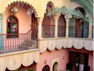 /zh-tw/ryad-atlas-iv/hotel/marrakech-ma.html?asq=m%2fbyhfkMbKpCH%2fFCE136qRLKxhPz7quFYAvb%2bd7dub4QEgvCaK5jbow3hw2MGLPz