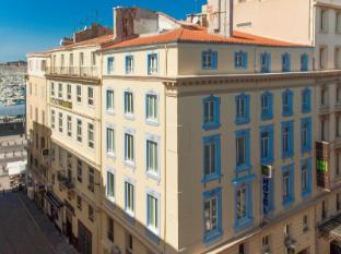 /sv-se/hotel-carre-vieux-port/hotel/marseille-fr.html?asq=vrkGgIUsL%2bbahMd1T3QaFc8vtOD6pz9C2Mlrix6aGww%3d
