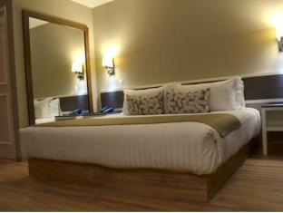/nb-no/hotel-plaza-revolucion/hotel/mexico-city-mx.html?asq=m%2fbyhfkMbKpCH%2fFCE136qXvKOxB%2faxQhPDi9Z0MqblZXoOOZWbIp%2fe0Xh701DT9A
