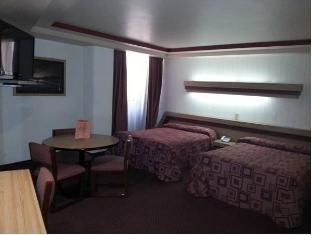 /ms-my/hotel-puebla/hotel/mexico-city-mx.html?asq=m%2fbyhfkMbKpCH%2fFCE136qbhWMe2COyfHUGwnbBRtWrfb7Uic9Cbeo0pMvtRnN5MU