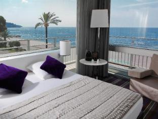 /mercure-nice-promenade-des-anglais-hotel/hotel/nice-fr.html?asq=jGXBHFvRg5Z51Emf%2fbXG4w%3d%3d