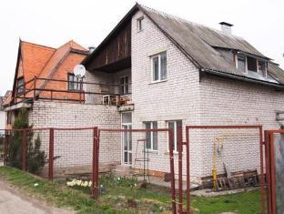 /guesthouse-uyut/hotel/minsk-by.html?asq=jGXBHFvRg5Z51Emf%2fbXG4w%3d%3d
