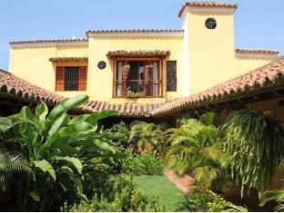 /la-casa-amarilla/hotel/mompos-co.html?asq=jGXBHFvRg5Z51Emf%2fbXG4w%3d%3d