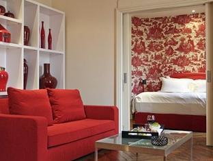 /nl-nl/hotel-le-royal-lyon-mgallery-by-sofitel/hotel/lyon-fr.html?asq=vrkGgIUsL%2bbahMd1T3QaFc8vtOD6pz9C2Mlrix6aGww%3d