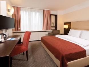 โรงแรมลีโอนาร์โด มิวนิค อราเบลลาพาร์ค