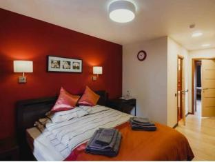 /mini-hotel-rooms-breakfast/hotel/murmansk-ru.html?asq=jGXBHFvRg5Z51Emf%2fbXG4w%3d%3d