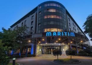 /th-th/maritim-bremen-hotel/hotel/bremen-de.html?asq=jGXBHFvRg5Z51Emf%2fbXG4w%3d%3d
