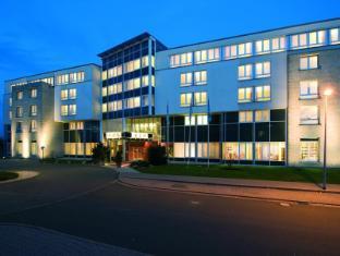 /nh-leipzig-messe/hotel/leipzig-de.html?asq=jGXBHFvRg5Z51Emf%2fbXG4w%3d%3d