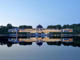 /dorint-park-hotel-bremen/hotel/bremen-de.html?asq=jGXBHFvRg5Z51Emf%2fbXG4w%3d%3d