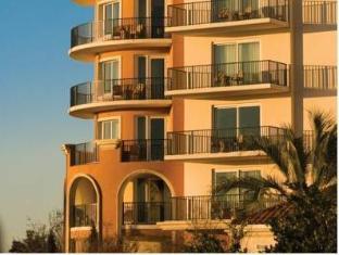 /ja-jp/marina-inn-at-grande-dunes/hotel/myrtle-beach-sc-us.html?asq=3BpOcdvyTv0jkolwbcEFdoBkCWSsJOKLrM%2bIrWJQr5CMZcEcW9GDlnnUSZ%2f9tcbj