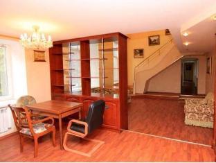 /de-de/afina-apartments/hotel/odessa-ua.html?asq=jGXBHFvRg5Z51Emf%2fbXG4w%3d%3d