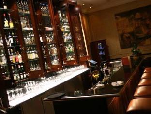 Corinthia Hotel Budapest Budapest - Pub/Lounge