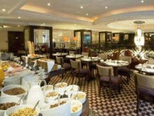 Corinthia Hotel Budapest Budapest - Restaurant