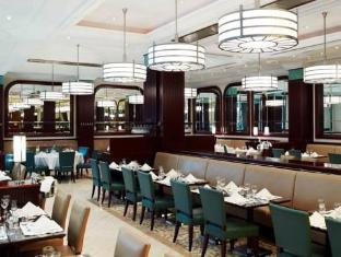 Corinthia Hotel Budapest Budapest - Brasserie Restaurant