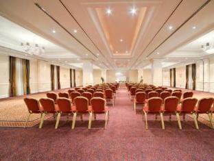 Corinthia Hotel Budapest Budapest - Meeting Room