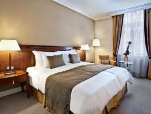 Corinthia Hotel Budapest Budapest - Superior King