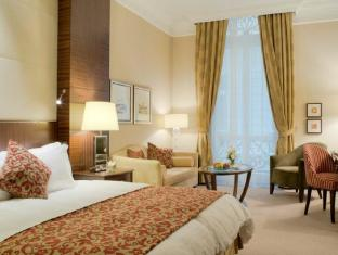 Corinthia Hotel Budapest Budapest - Guest Room