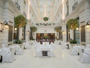Corinthia Hotel Budapest Budapest - Interior