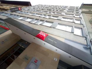 /sv-se/ibis-budapest-city/hotel/budapest-hu.html?asq=m%2fbyhfkMbKpCH%2fFCE136qZWzIDIR2cskxzUSARV4T5brUjjvjlV6yOLaRFlt%2b9eh