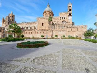 /eurostars-centrale-palace-hotel/hotel/palermo-it.html?asq=jGXBHFvRg5Z51Emf%2fbXG4w%3d%3d
