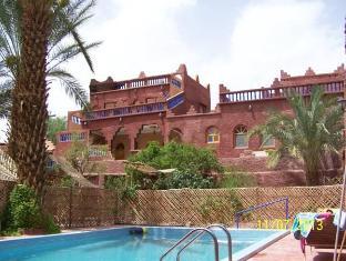 /it-it/maroc-galacx/hotel/ouarzazate-ma.html?asq=vrkGgIUsL%2bbahMd1T3QaFc8vtOD6pz9C2Mlrix6aGww%3d