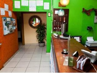 /panama-house-bed-breakfast/hotel/panama-city-pa.html?asq=vrkGgIUsL%2bbahMd1T3QaFc8vtOD6pz9C2Mlrix6aGww%3d
