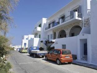 /flora-rooms/hotel/paros-island-gr.html?asq=jGXBHFvRg5Z51Emf%2fbXG4w%3d%3d