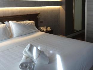 /grand-hotel-verona/hotel/verona-it.html?asq=5VS4rPxIcpCoBEKGzfKvtBRhyPmehrph%2bgkt1T159fjNrXDlbKdjXCz25qsfVmYT