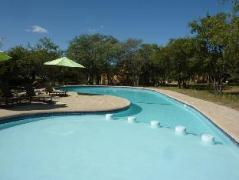 Silonque Bush Estate | Cheap Hotels in Kruger National Park South Africa