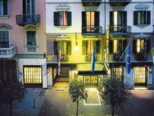 /fr-fr/best-western-hotel-piemontese/hotel/turin-it.html?asq=vrkGgIUsL%2bbahMd1T3QaFc8vtOD6pz9C2Mlrix6aGww%3d